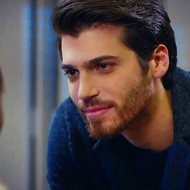 Türkische Schauspieler Mann