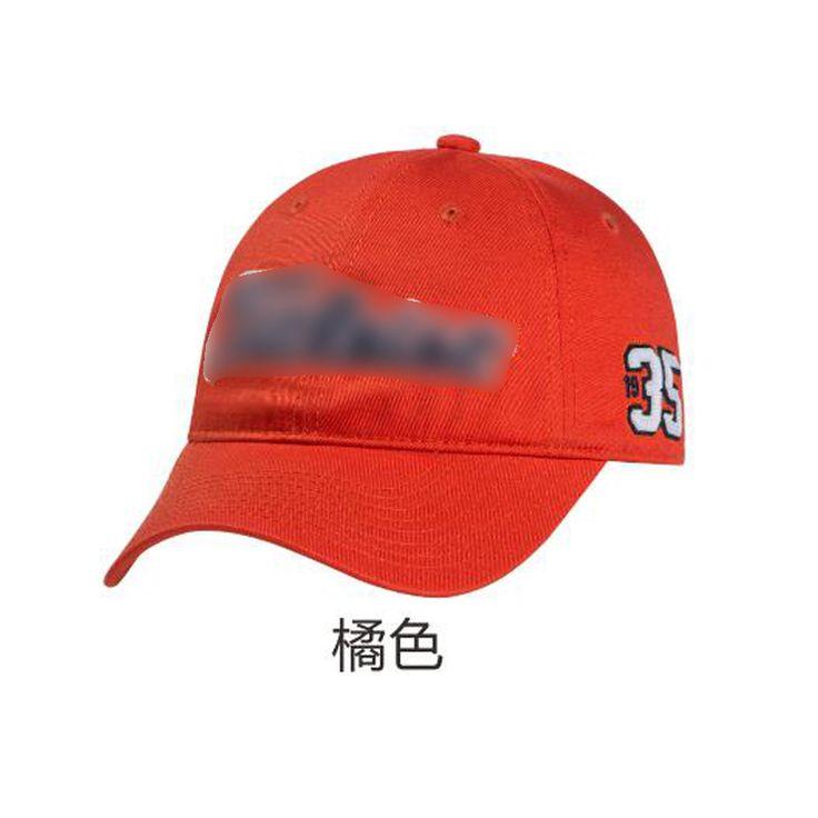 NEW sports hat Golf Caps Cotton Hat Sports Cap leisure hats Baseball cap Unisex sport golf cap 2016-18