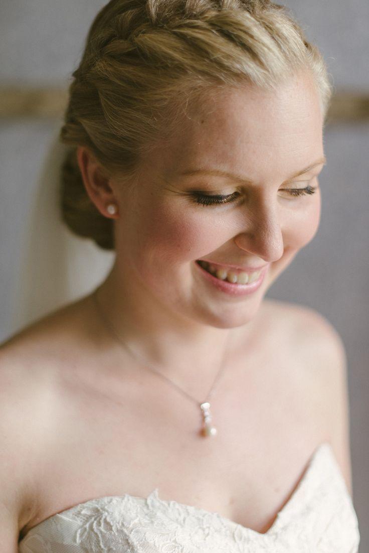 Julia Lillqvist   Pinterest   http://julialillqvist.com