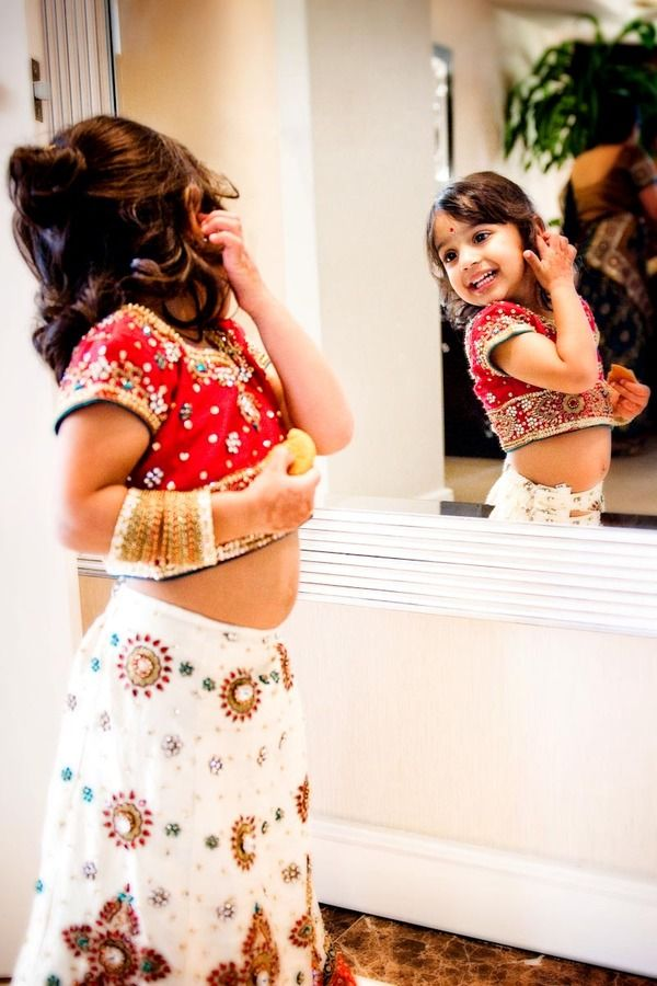17 Best images about Kids wear on Pinterest | Pakistani ...