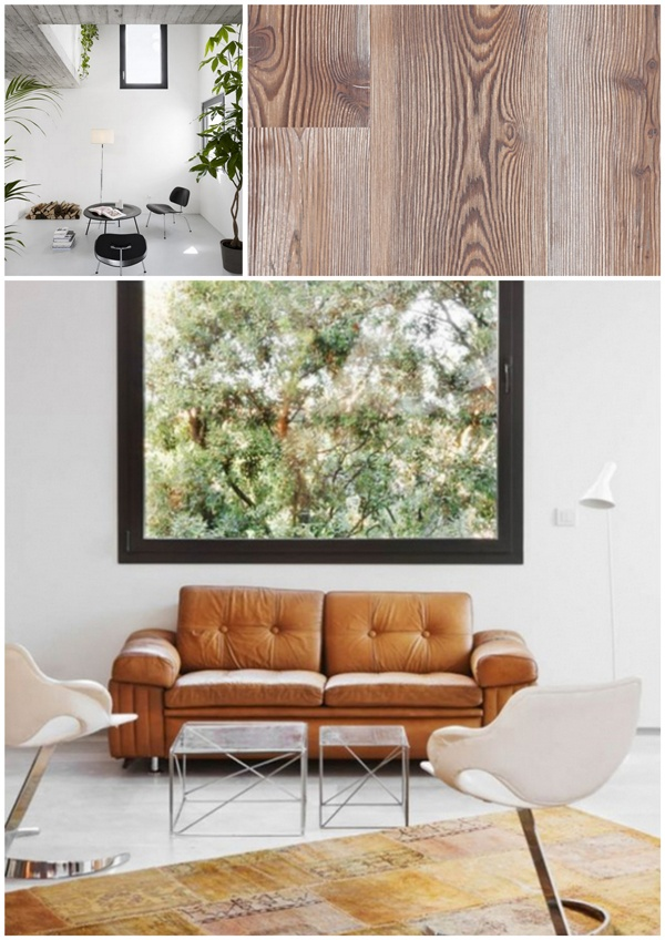 denoto-interior-inspiration