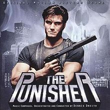 The Punisher 1989 score picture.jpg