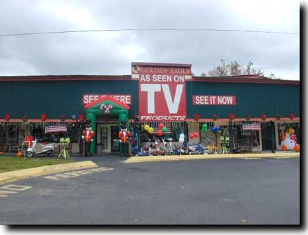 pigeon forge in tennessee labelled as shoppers paradise Find and save ideas about gatlinburg coupons on pinterest | see more ideas about pigeon forge island in pigeon forge tn is a shopper's paradise.