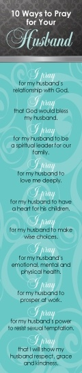 For my wife and our daughters—as they prepare for marriage and a family of...