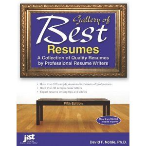 best 20 professional resume writing service ideas on pinterest
