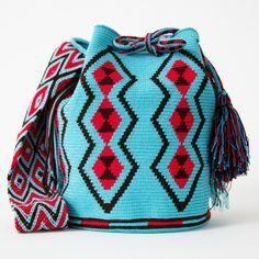 Wayuu bag on Pinterest   Bohemian Bag, Colombia and Bags www.pinterest.com236 × 236Sök med bild Wayuu Bag, Handmade Mochila, Patterns Mochila, Mochila Tas, Mochila Bags, Bolsa Wayuu, Wayuu Backpack, Crochet Patterns, Backpack Wayuu