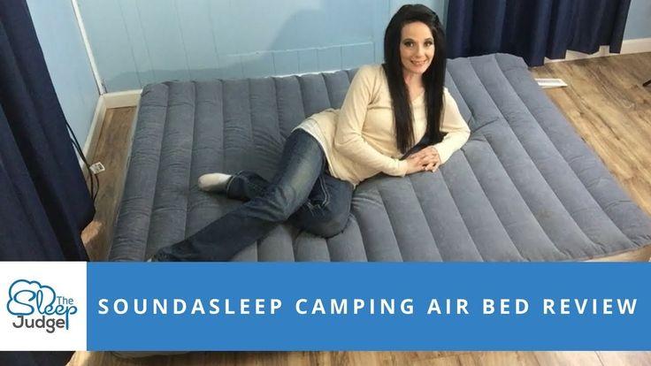 25 Unique Air Mattress Ideas On Pinterest Camping Air