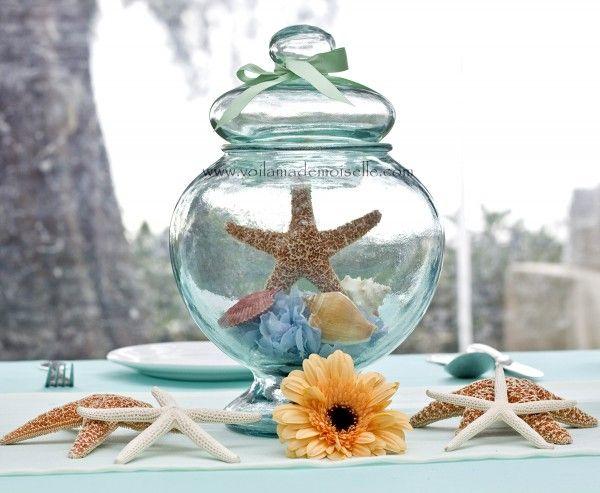Under The Sea Wedding Theme Decorations | beach theme decoration beach wedding decoration Penang Lone Pine ...