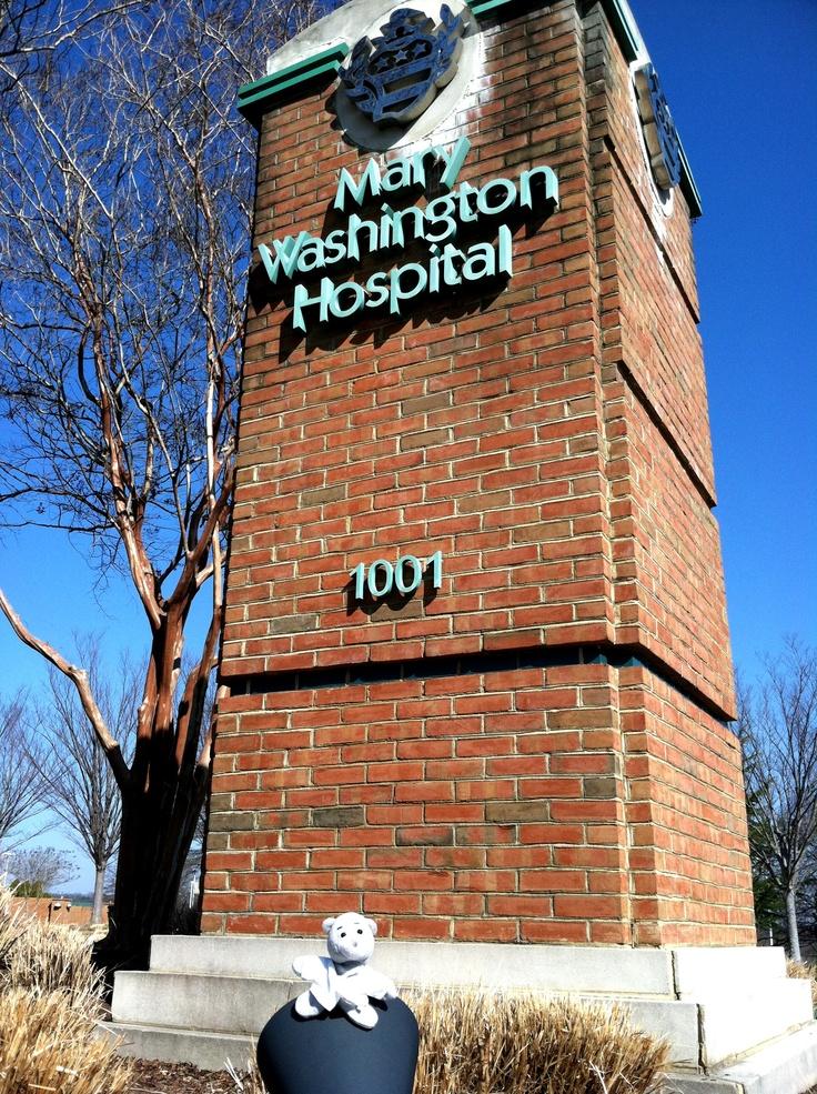 323 best Fredericksburg, Va. images on Pinterest | Fredericksburg ...