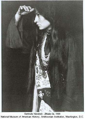 726 besten tribes cultnative americanstattoo bilder