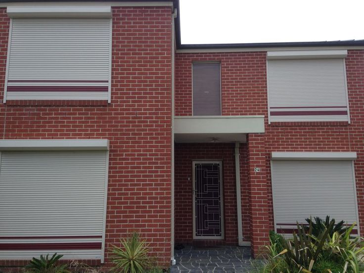 Window roller shutters are the perfect alternative to ugly window grills and come with a host of additional benefits. These beautifully designed roller shutters not only provide enhanced security but they give you privacy and add a dash of style to your home. Aluminium roller shutters with a layer of insulation are the perfect candidate to adorn the windows of your house.