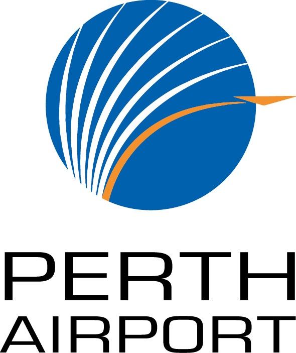 Perth Airport (Australia)