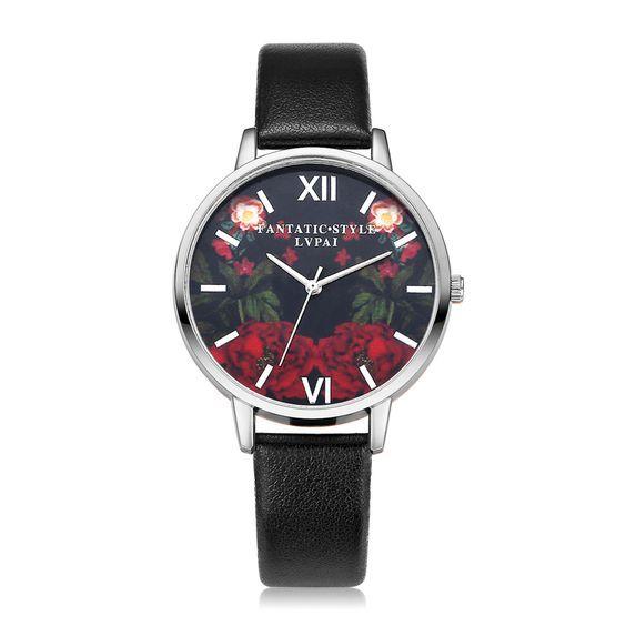 montre tendance argenté  #montresfemmepascher #montresoriginales #montrestendance