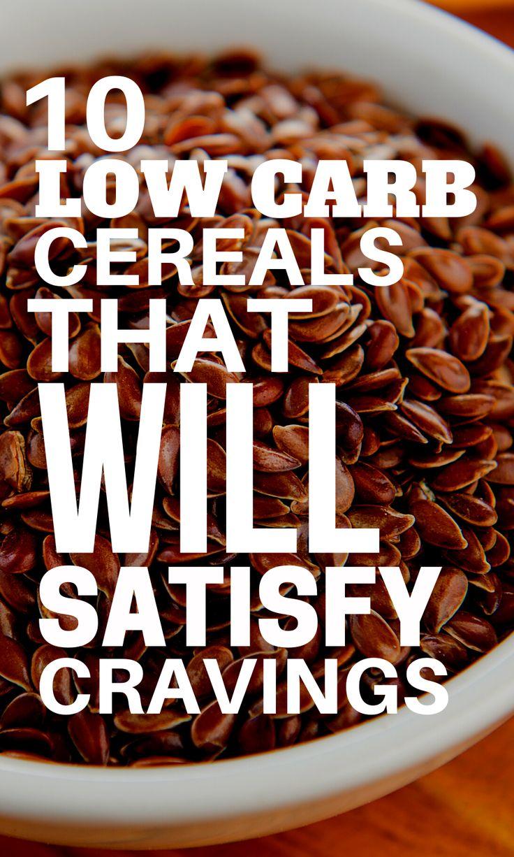 cheerios free seeds 2020 uk