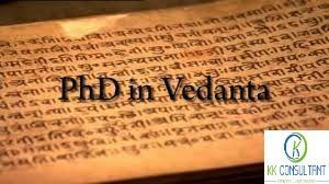 Study veda in India, Indian tradition,  Study in India, تحصیل در هند, การศึกษาในประเทศอินเดีย, الدراسة في الهند,Studi di India