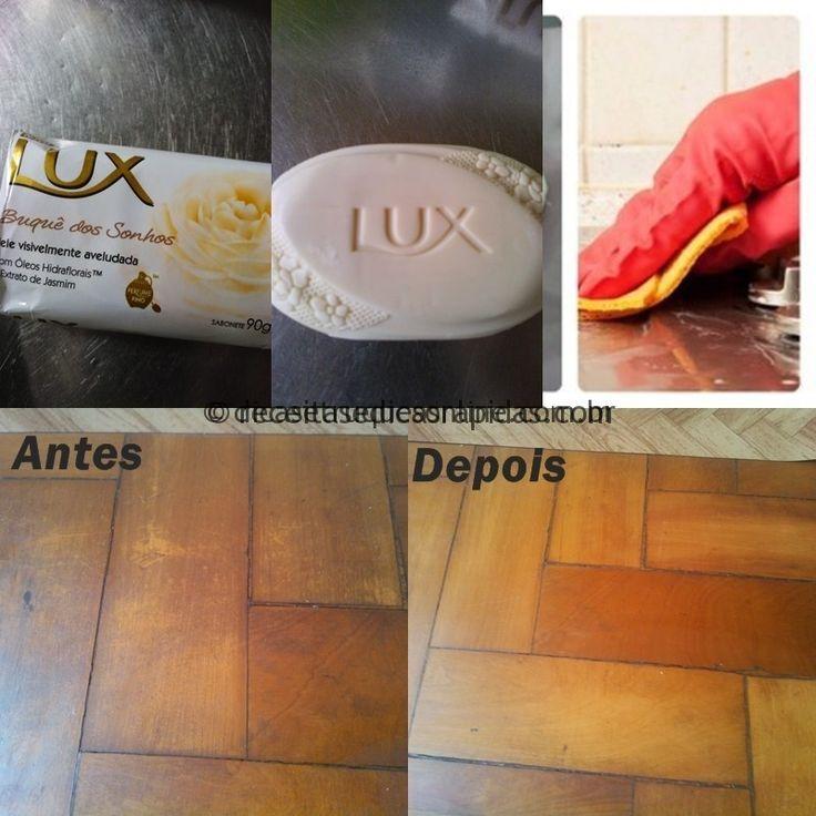 Sabonete lux branco para lavar roupas,remove até manchas de graxas, Podemos usá-lo para remover a sujeira dos pisos, azulejos, rejuntes,couro, inox e até panelas de alumínio