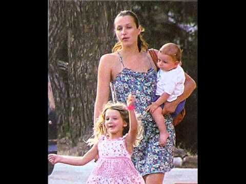 Rouvas Family!!!!! The most beuatiful family in the world