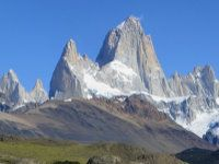 Five of the Most Popular Hikes in Latin America