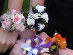 Tips to Help your Child Prepare for Prom | http://specialkids.company/