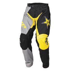 ONE Ind. ROCKSTAR Pants