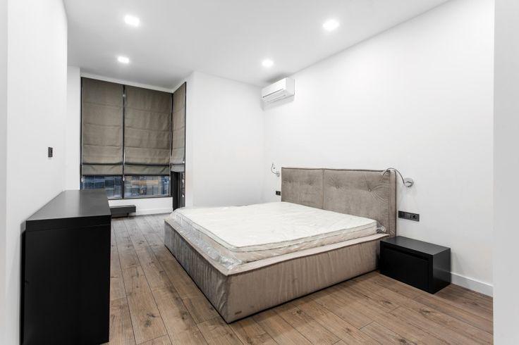 """Ремонт под ключ в ЖК """"PecherSKY"""" №3 - alterhaus – Ремонт под ключ в квартире за 50 рабочих дней"""