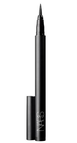 Here the best eyeliners on the market right now