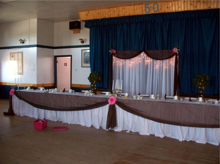 Best 25+ Budget wedding receptions ideas on Pinterest | Diy ...