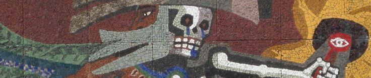 ANACLETO MORONES | Juan Rulfo  | El cuento desde México