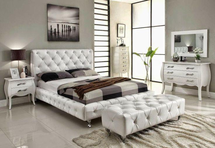17 best images about chambre a coucer designe et - Deco chambre couple ...