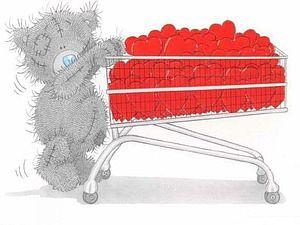 Дорогие мастера, вчера Стартовала тотальная Распродажа нашего асссортимента в связи с закрытием Магазина. уже распродаются Бисер и Бусины из различных материалов, к ним добавились Колечки, Кримпы и Концевики, а также Магниты, Люверсы и Магнитные Кнопки сегодня снижаются массово цены На резиночки для плетения Rainbow Loom шапочки для Бусин пины в нашем ассортименте около 3000 товаров, но здесь можно разместить максимально 500.…