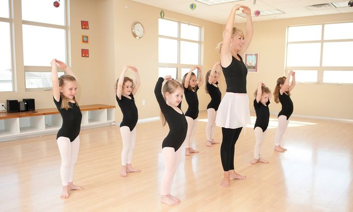 Checkout our new Blog : http://blog.prima.dance/wide-selection-classes-offer-now-prima-dance-academy/  #balletdanceclasses #adultballetclassesnearme  #professionaldanceclasses #Professionaldanceschool #Danceclassesforkidsnearme #Royalacademyofdance
