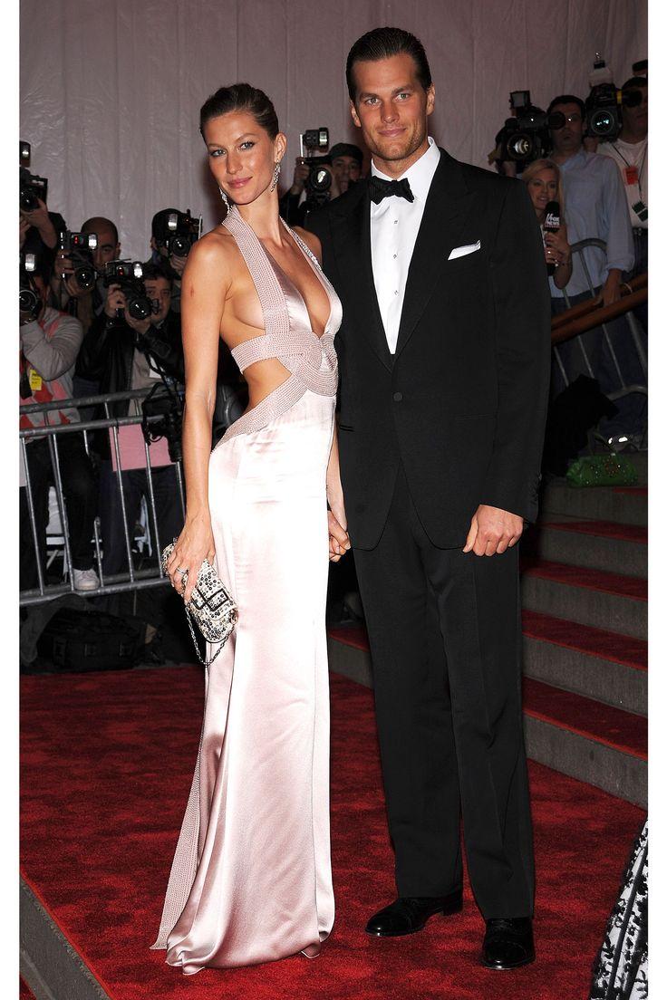 Multiple Weddings Gisele Bundchen and Tom Brady