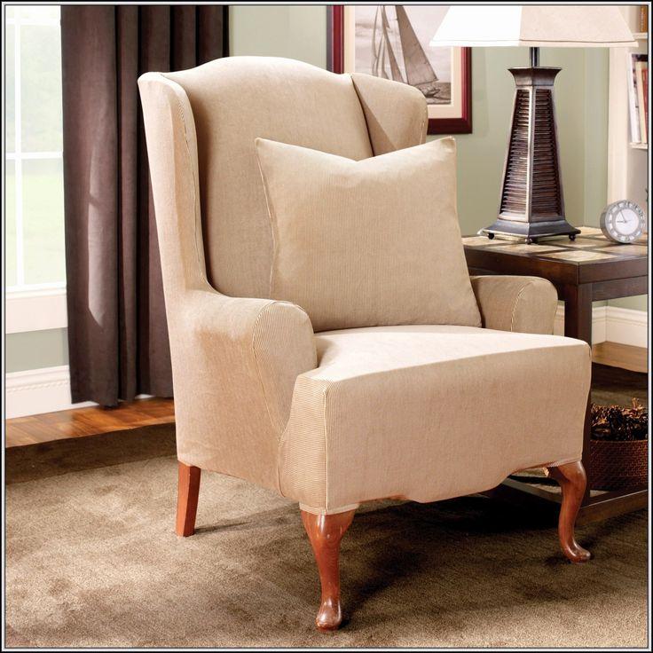 Good Slip Covers for sofas Art Slip Covers for sofas Best Of Slip Covers for Chairs Ikea Couch Slip Cover Couch Slip Covers