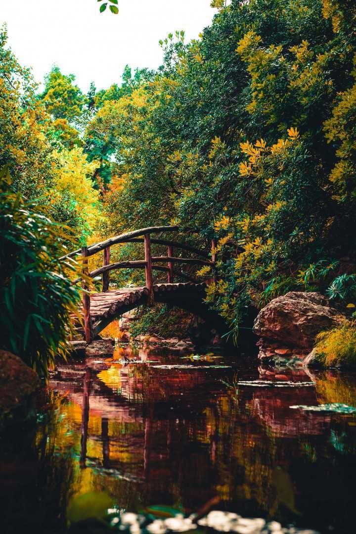 Beautiful Image By Cosmic Timetraveler Landscape Scenery Nature
