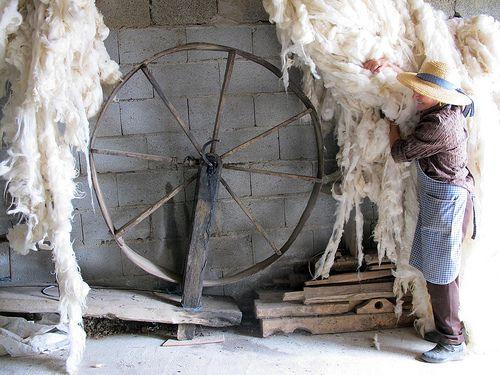 amor de lã | A Ervilha Cor de Rosa