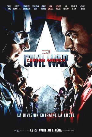 Voir now before deleted.!! Stream CAPTAIN AMERICA: CIVIL WAR Online gratis Movien Regarder CAPTAIN AMERICA: CIVIL WAR Online Streaming for free Filmes Watch free streaming CAPTAIN AMERICA: CIVIL WAR Bekijk het CAPTAIN AMERICA: CIVIL WAR Film Streaming Online in HD 720p #CloudMovie #FREE #Filmes This is Complete