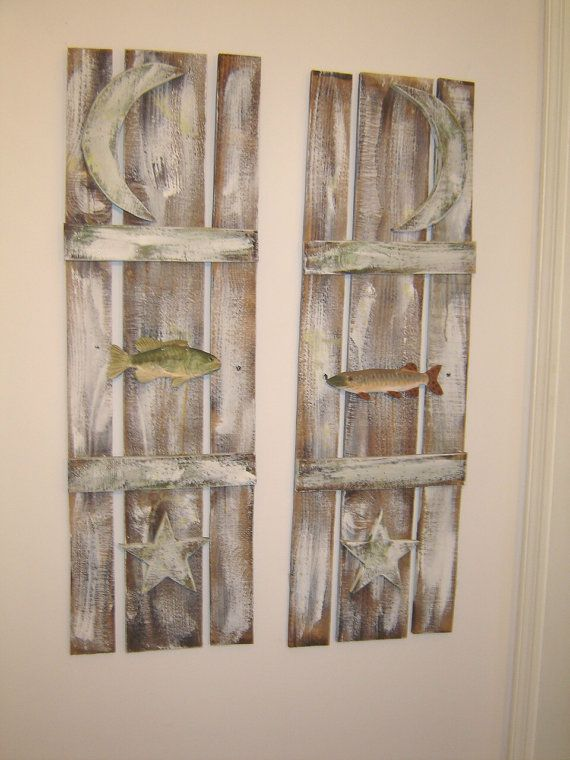 1000 images about barn wood crafts on pinterest for Old barn wood craft projects