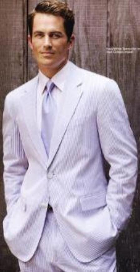 1000  ideas about Best Mens Suits on Pinterest | Men's tuxedo