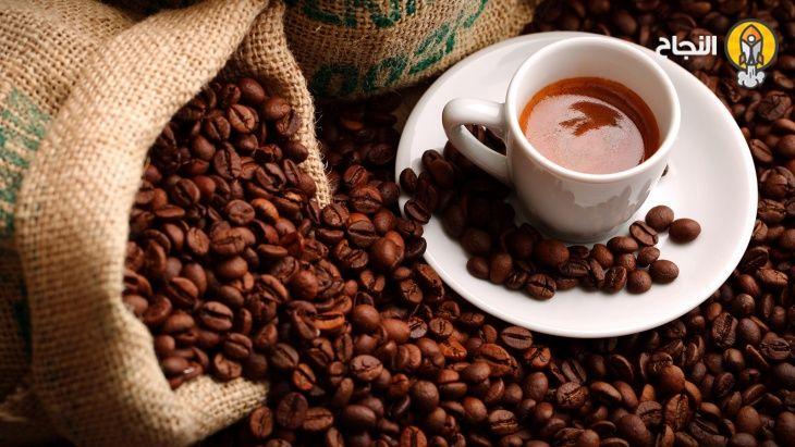 أشهر أنواع القهوة في العالم وأهم المعلومات الصحي ة عنها Tableware Glassware