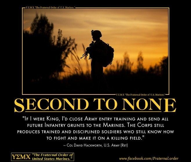 823 best Marine Corps images on Pinterest | Marine mom ...