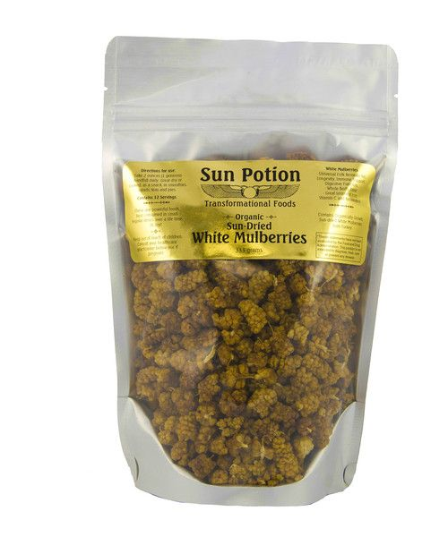 Whole Foods Rice Bran Solubles
