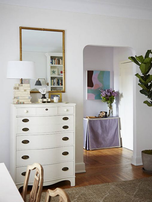Maximize space storage solutions and studio apartments on for Studio apartment solutions