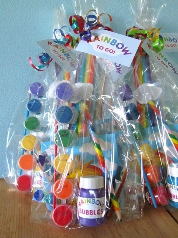 Party favors for kids birthday 00019
