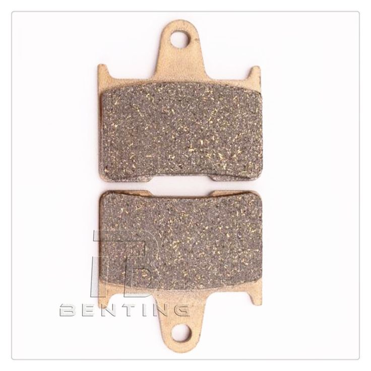 Motorcycle Rear Brake Pads Brake Disks For Harley  XL1200 T Supperlow /XL1200 V Seventy Two/ XL1200 X Fory Eight  2014-2015 #Affiliate