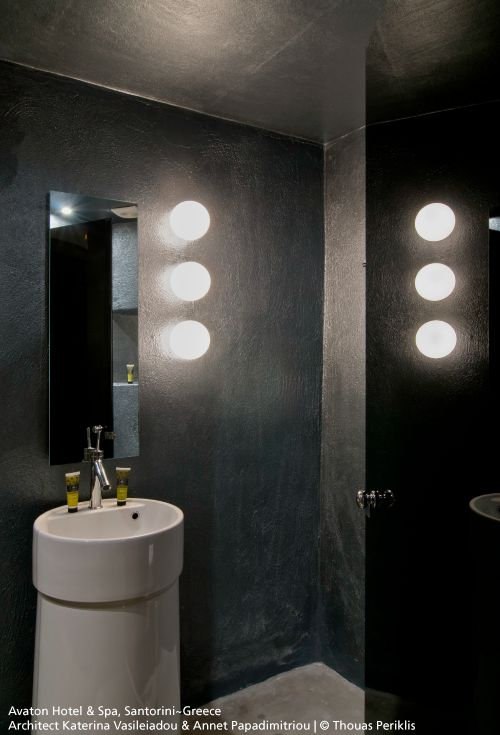 71 best images about Wall Lamps on Pinterest Design, Bedside lamp and Scandinavian apartment