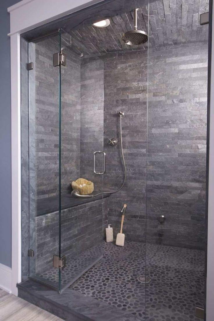 The 25+ best Large shower heads ideas on Pinterest | Shower ...
