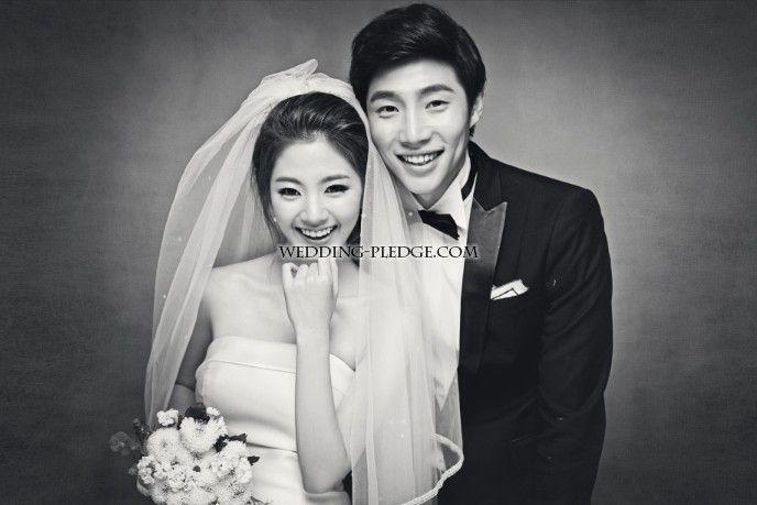 Korean wedding (10).jpg