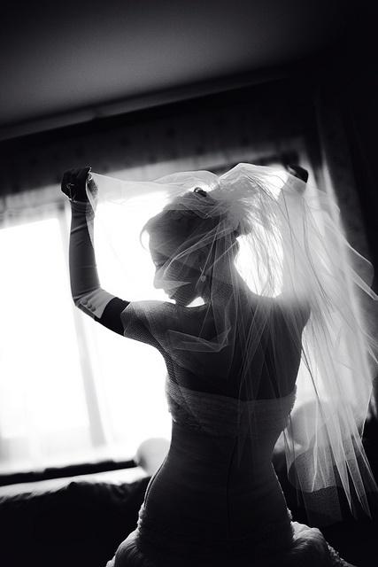 dima zaburunnov on flickr