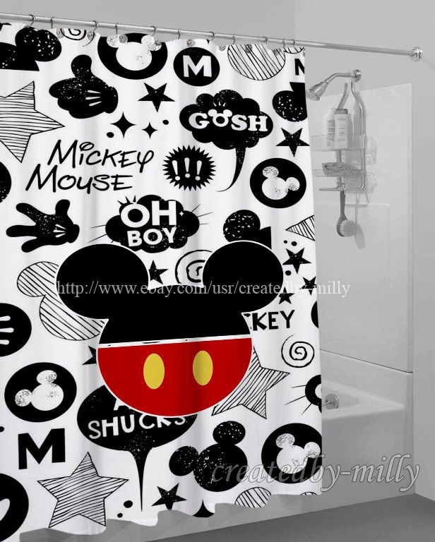 Mickey Mouse New Luxury #New #Hot #Best #Custom #Design #Home #Decor #Bestseller #Movie #Sport #Music #Band #Disney #Katespade #Lilypulitzer #Coach #Adidas # Beauty #Harry #Bestselling #Kid #Art #Color #Brand #Branded #Trending #2017