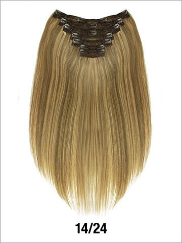 164 best lord cliff hair extensions images on pinterest hair seven piece straight 20 remy hair clip in sets 114g pmusecretfo Choice Image